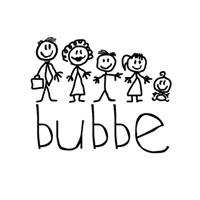 Spolupracujeme so značkou Bubbe