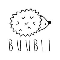 Spolupracujeme so značkou Buubli