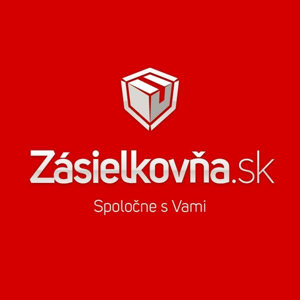 Doprava Zásielkovňa.sk