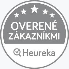Obrázok certifikát Overené zákazníkmi