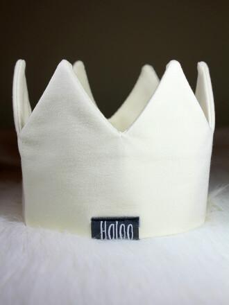 Korunka maslová Haloo