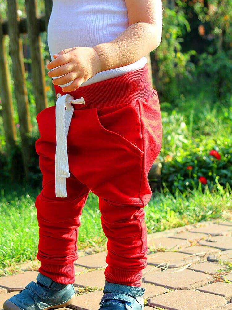 Pudláče Redky Bubbe